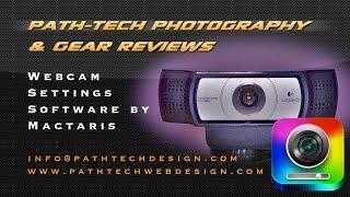 Best Webcam for Mac Update