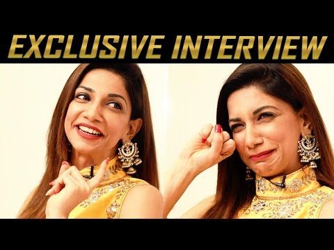 So Bad, I Blame Sivakarthikeyan For One Thing | Anchor Bhavana Special Interview