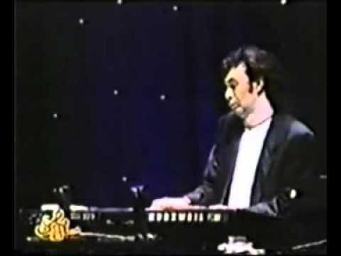 Temblando - David Summers (La mejor version de Temblando en Vivo)