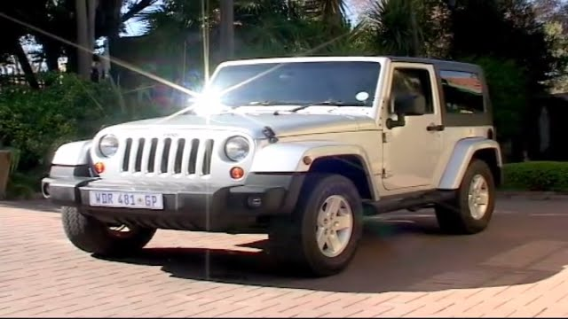 jeep wrangler jk 2007 3 8 v6 manual 2dr owner 39 s review. Black Bedroom Furniture Sets. Home Design Ideas