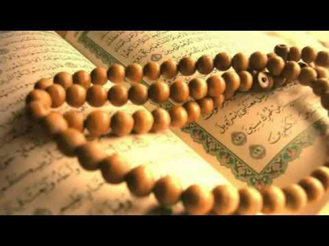 İmam Gazali - Kalplerin Keşfi - 31. Bölüm - Dünya hayatının değersizliği