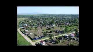 Предлагаем к продаже дом в п. Николаевка(, 2014-11-05T00:23:54.000Z)
