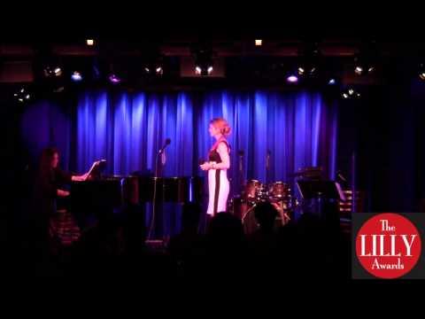 "Kelli O'Hara - ""Make Someone Happy"" (Jule Styne/Betty Comden/Adolph Green)"