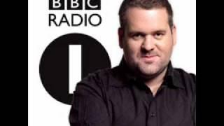 Chris Moyles (SHAGGY) Prank Calls a Taxi Company