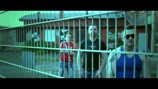 Monopol ft. Zeu$ Astalisj tolka Me4ti