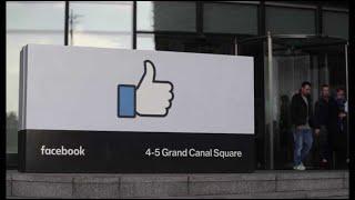Facebook défie YouTube sur la vidéo avec «Watch»