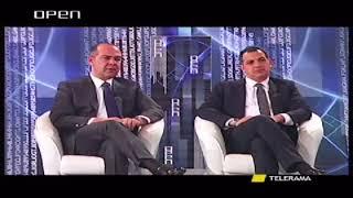 ABBIAMO RIPORTATO LA BANDIERA DI FORZA ITALIA TRA LA GENTE