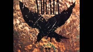 Saraya When The Blackbird Sings (Original Video HQ)
