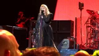 Fleetwood Mac, Amsterdam, Netherlands, 01.06.2015 - part4