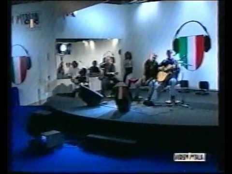 Download Marco Masini Fino a tutta la vita che c'è Live 99