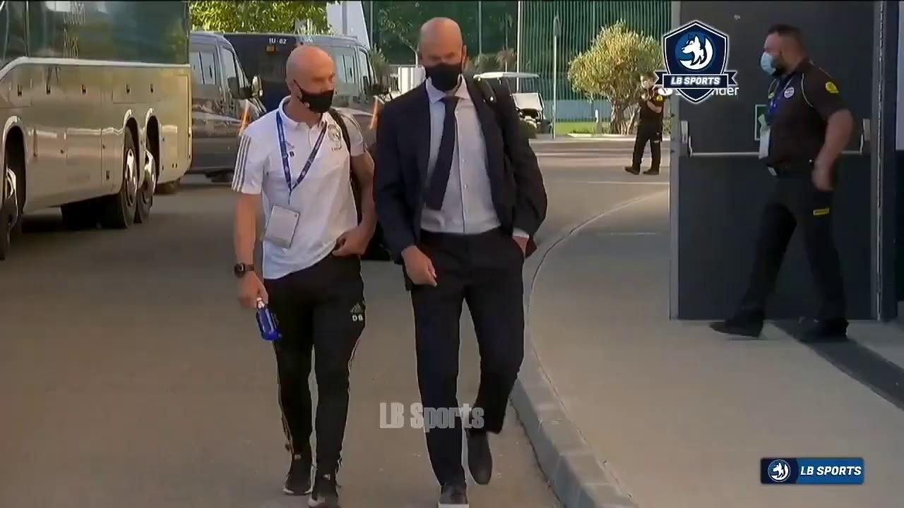 Real Madrid vs Getafe prediction, TV info, line ups ...   Real Madrid- Getafe