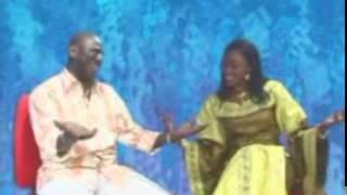 Amadou Sodia----A DIANACO----