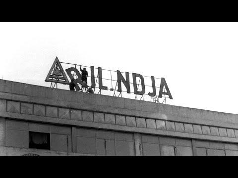 """Emisioni Jeta Në Kosovë: Misteri I Arkivave Të """"Rilindjes"""" 05.12.2019"""