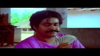 Padamudra |  Malayalam Movie part 4 | Mohanlal and Seema