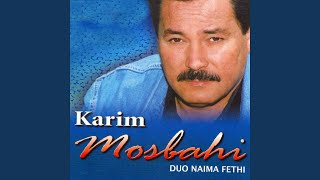 Nardjaâ la douar (feat. Naima Fethi)