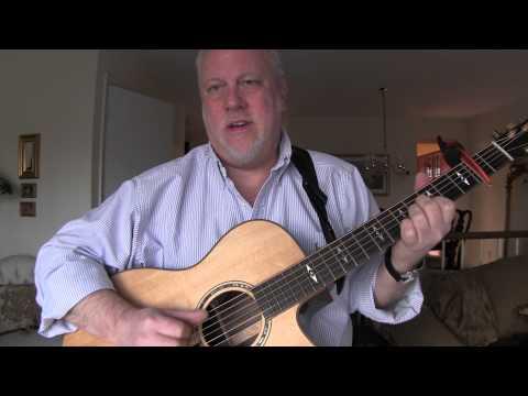 One Last Time Guitar Chords Glen Campbell Khmer Chords