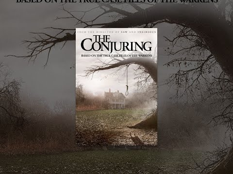 the-conjuring-(2013)