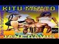 KITU MNATO 01 #CHOMBEZO LA MAPENZI~#simuliziZaMapenzi #simuliziZaWakubwa-@SimuliziMix