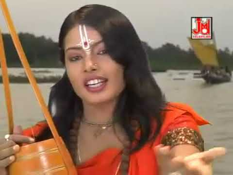 LATIKA SARKAR SONGS JIBAN TARIR MAJHI DAYAL
