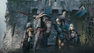 Gambar cover Top 10 Video Game Trailers