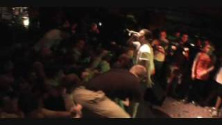 Watch Mongoloids Faithful Disguise video