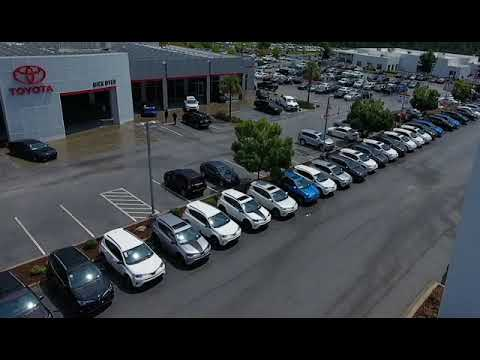 Sparks Toyota Service >> Dick Dyer Toyota New Used Car Dealership In Columbia