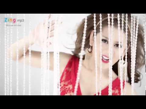 [ MV ] Nhịp Thở - Khanh Chi Lâm ( Lâm Chí Khanh )