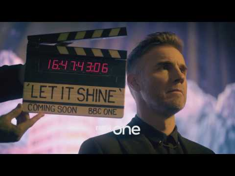 Let It Shine: Trailer - New to Saturday Nights on BBC One