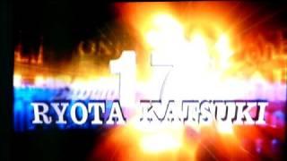 08/09/21 vsファイターズ 投手の紹介動画。