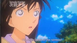 Detective Conan Episode 884 (Eng Sub) Link xem tập 883 bên dưới phần mô tả nhé