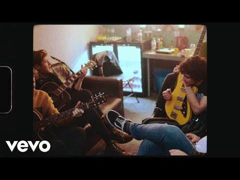Mother (acoustic) (UK Tour Video)