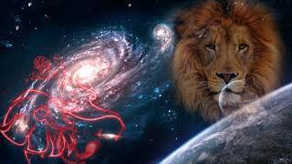 Гороскоп на сентябрь 2020 года для Лев