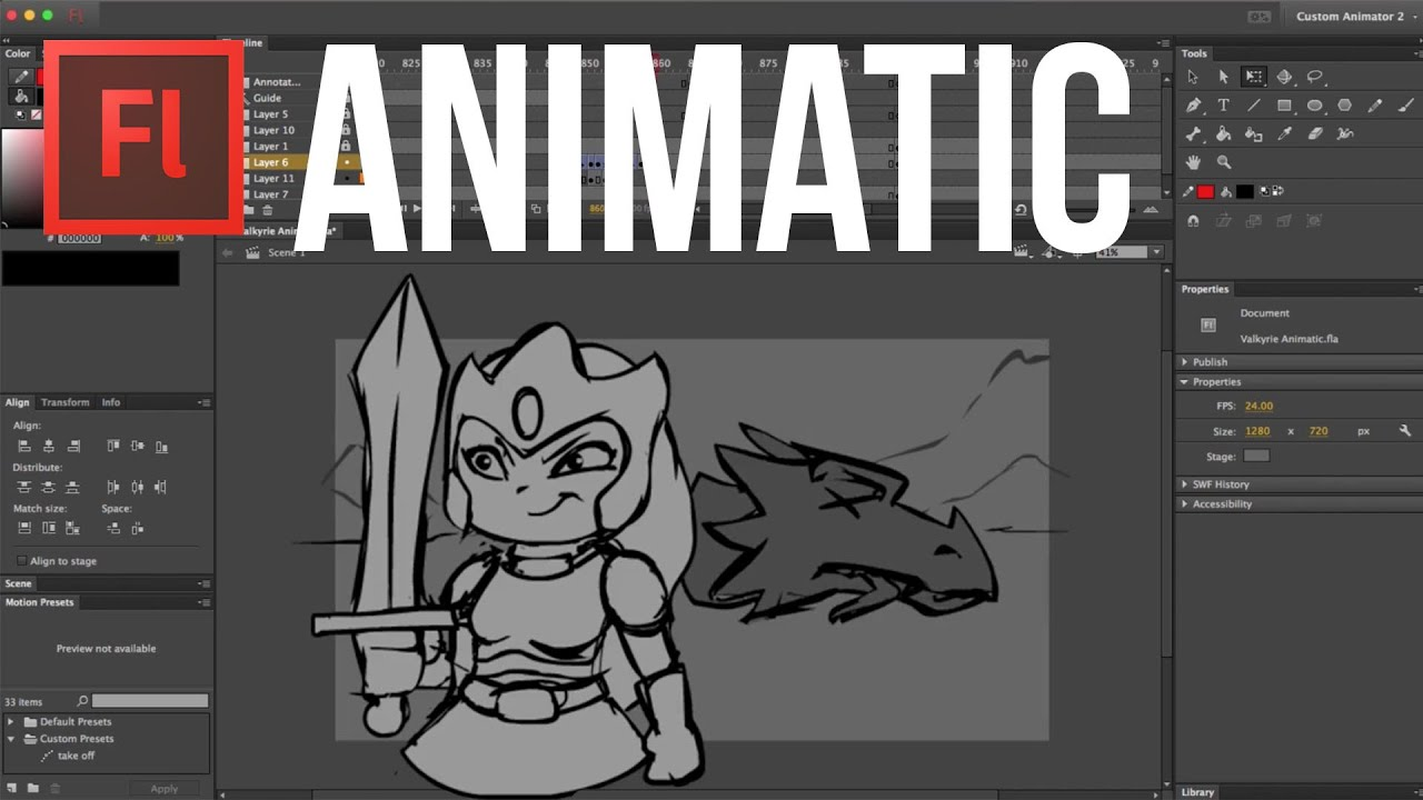Image result for animatic