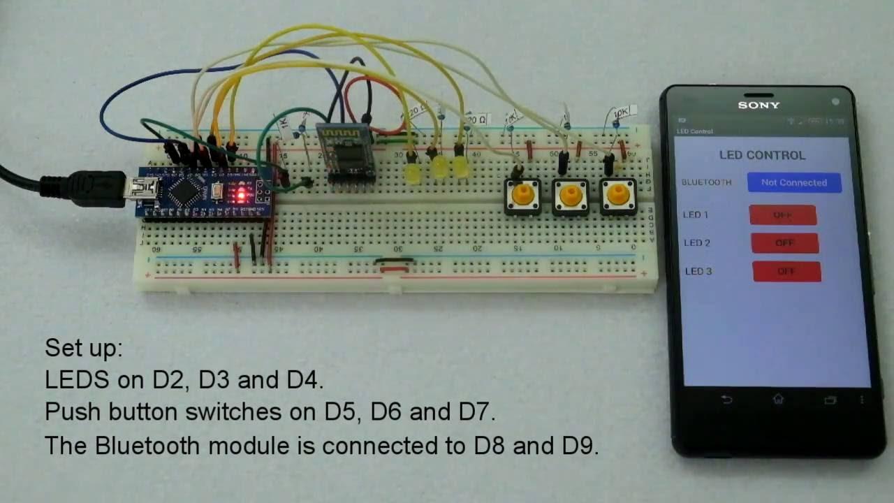 Arduino | Martyn Currey | Page 2