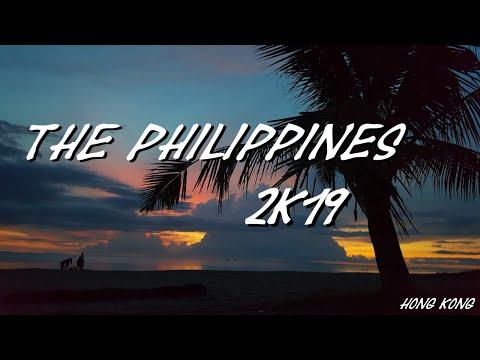 philippines-trip-2k19:-hong-kong