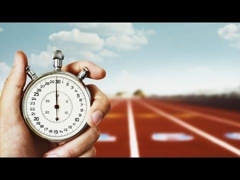Fartlek, Tempo & Hill Training   Running