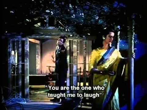 Ehsaan Tera Hoga Mujh Par  -   Junglee -  Shammi Kapoor Classic Song