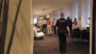 Karstens Melbourne - Conference & Meeting Venue