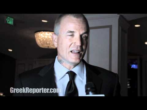 Nick Cassavetes About His New Movie