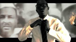 The Power of Black(Black History) - Suli Breaks