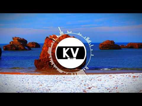 KV - Bloc (Official Audio)   Electronic