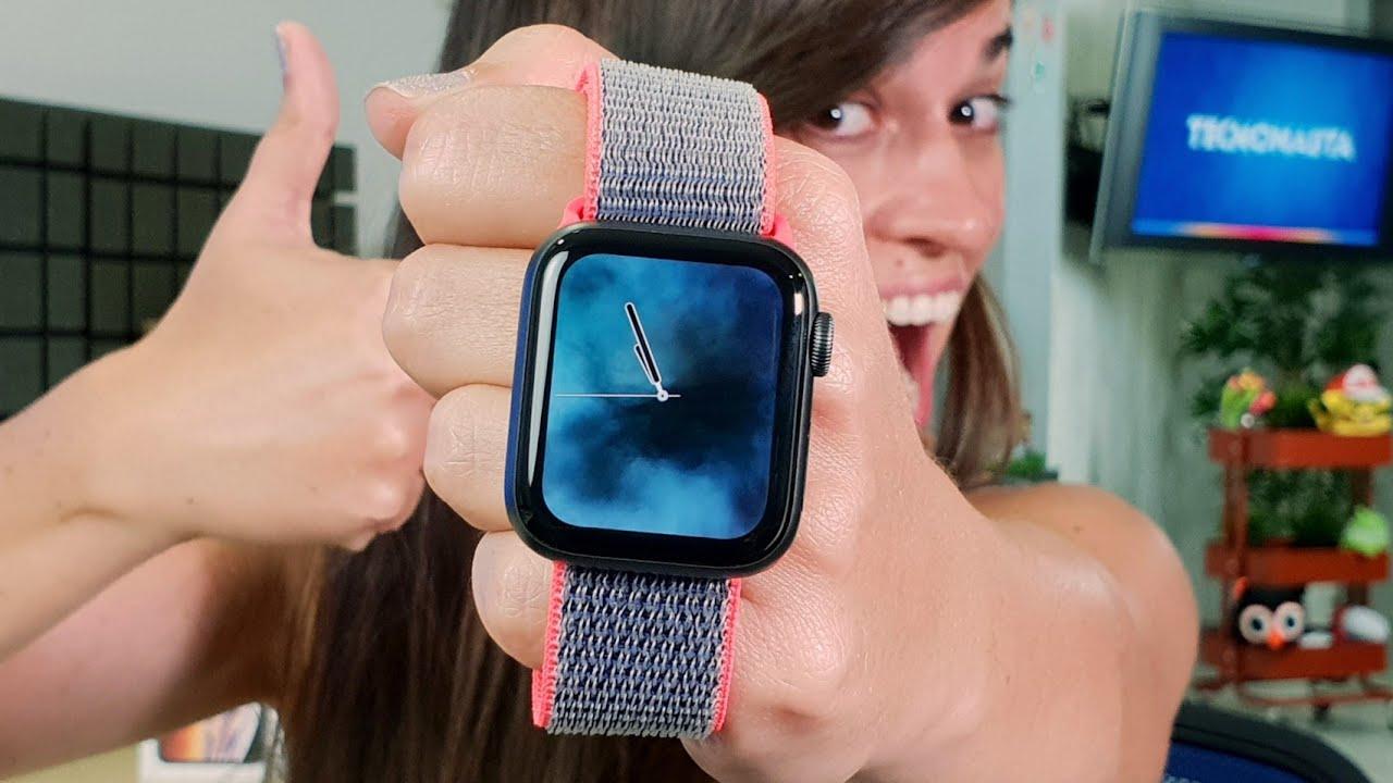 el-ltimo-reloj-de-apple-es-una-locura