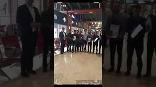 Sedih bange video bocah Dari lung dapet beasiswa ke turki subhanaAllah Allahhuakbar