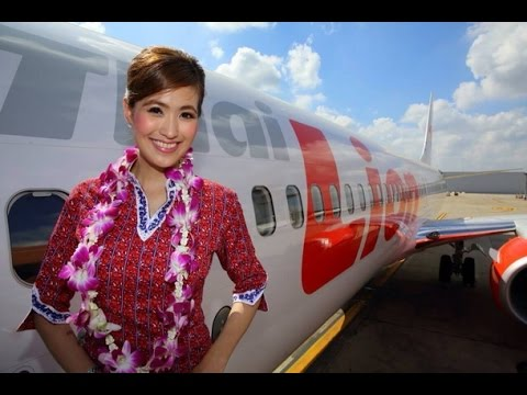 From Yogyakarta to Bali by Lion air, economy class