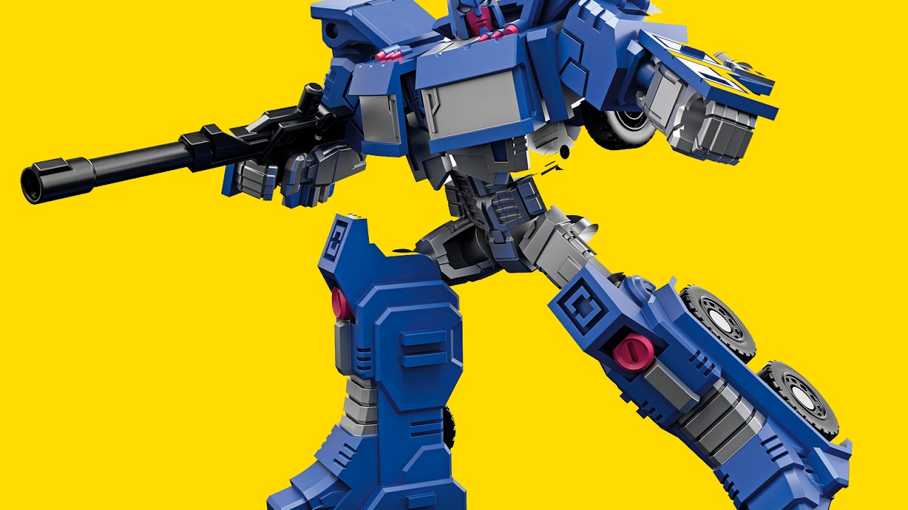 the autobots combiner wars optimus prime transformers coloring