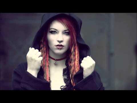 New Dark Electro, EBM, Industrial, Synthpop, Gothic, Cyber - Communion After Dark - 6/09/2014