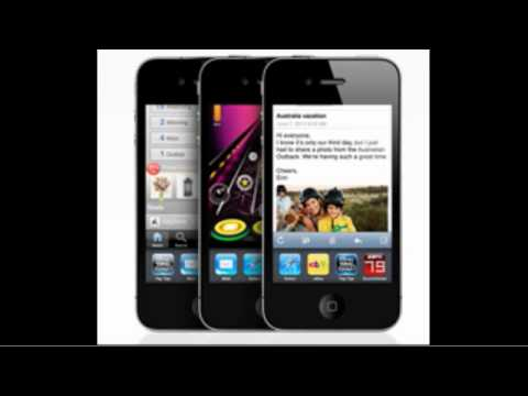 Apple Podcast Ep. 83 Google Against All August 5, 2011