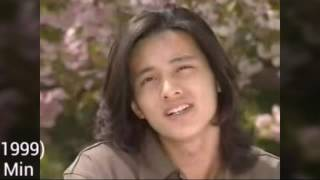 Video Won-Bin Dramas download MP3, 3GP, MP4, WEBM, AVI, FLV Oktober 2018
