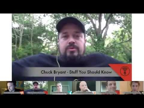 Download HowStuffWorks Live Q&A Hangout!
