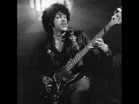 Thin Lizzy - Still In Love With You (Alternate Lyrics)
